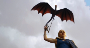 dany-and-dragons-daenerys-targaryen-34441291-1279-688