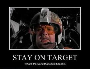 Stay-on-target2