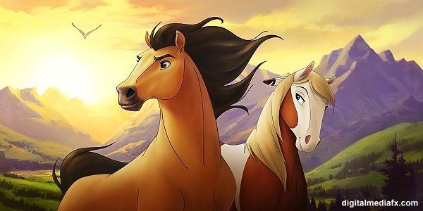spirit-rain-spirit-stallion-of-the-cimarron-1743863-600-300