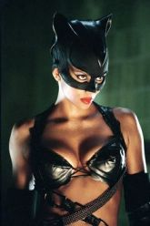 Catwoman_(Halle_Berry)_8