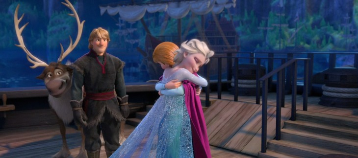 sisterly_love_and_true_love__a_frozen_essay_by_hafanforever-d6xntkw