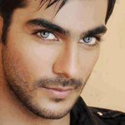 afghani-model-male